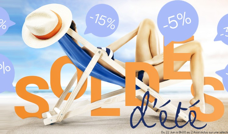 ban-home-page-soldes-ete