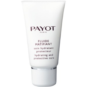 fluide-matifiant-payot
